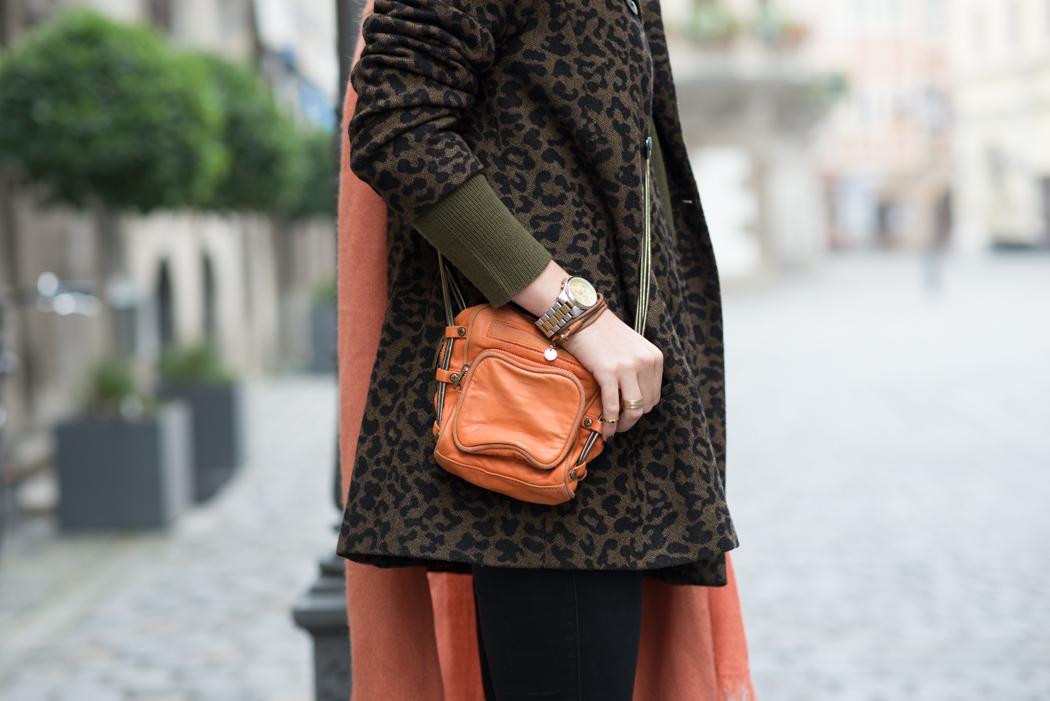 Münchner-Fashionblog-Alexander-Wang-Bag-Leomantel-5