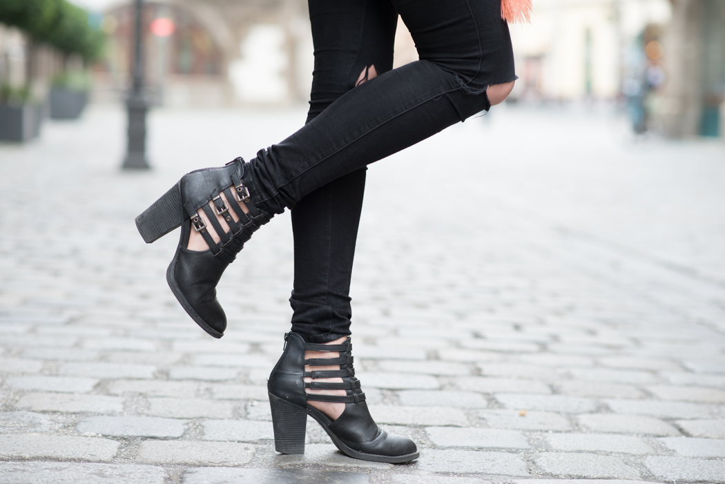 Münchner-Fashionblog-Alexander-Wang-Bag-Leomantel-6