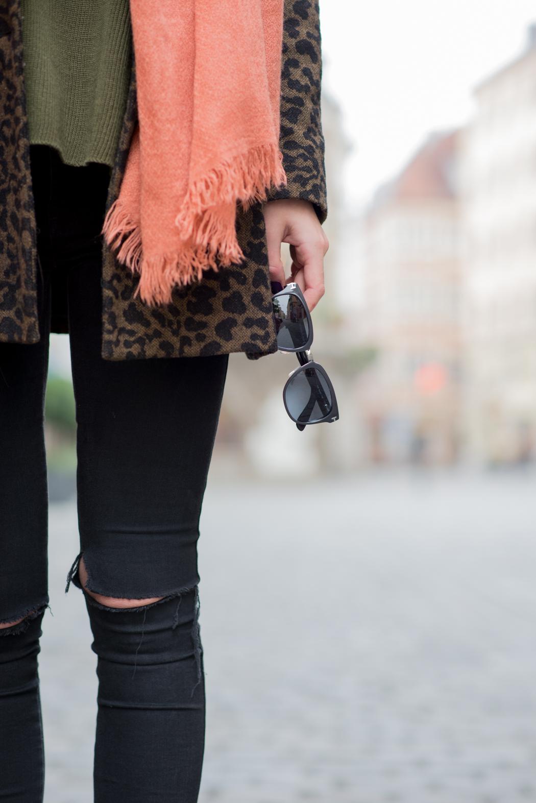 Münchner-Fashionblog-Alexander-Wang-Bag-Leomantel-8-10