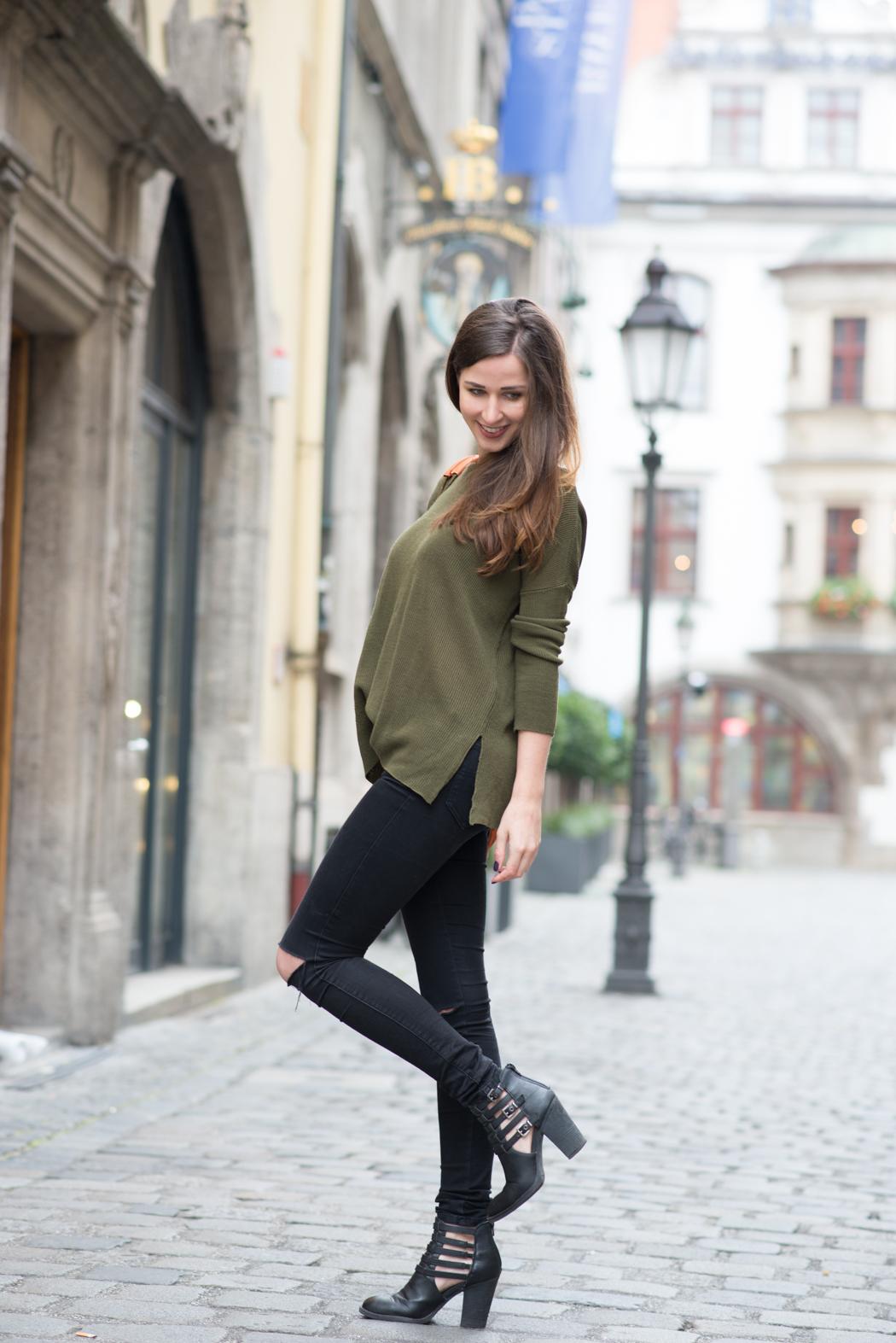 Münchner-Fashionblog-Alexander-Wang-Bag-Leomantel-8