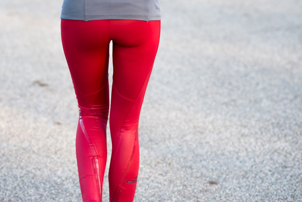 Red-Leatherpants-Stella-McCartney-Adidas-Running-3