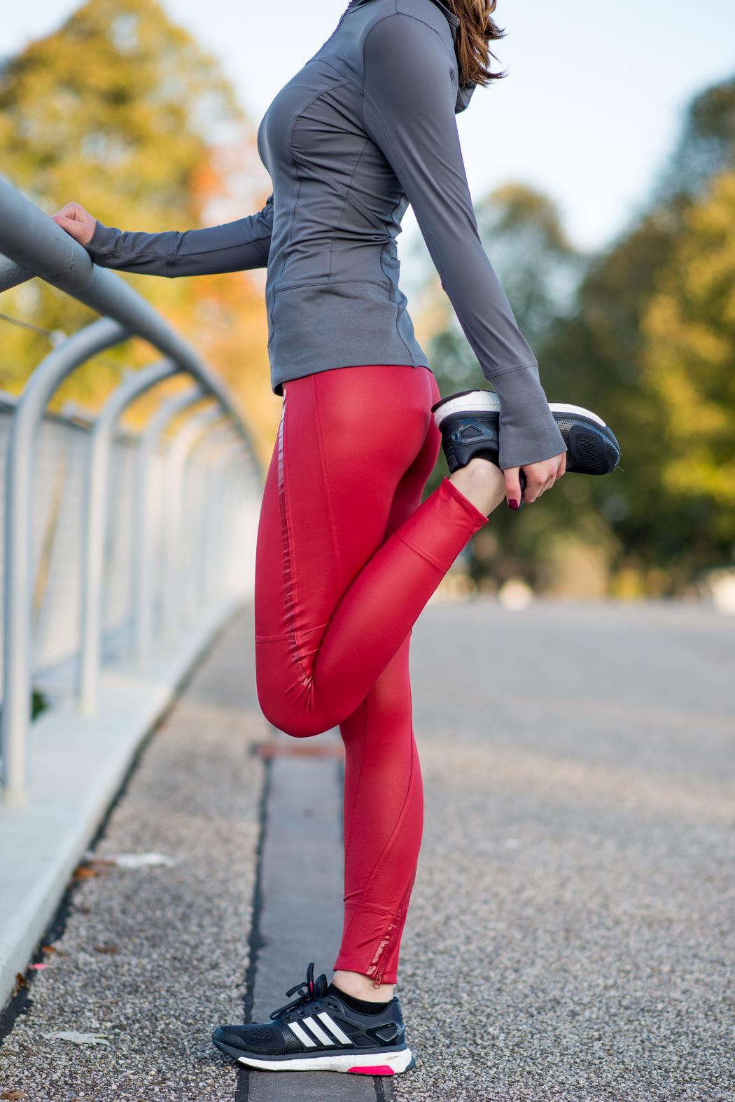 Red-Leatherpants-Stella-McCartney-Adidas-Running-5