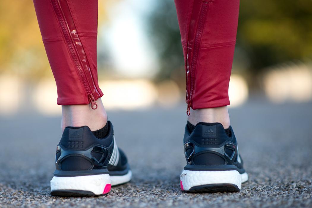 Red-Leatherpants-Stella-McCartney-Adidas-Running-9