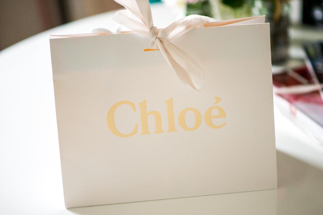 Chloé-Marcie-Bag-weinrot-Fashionblogger-Munich-4