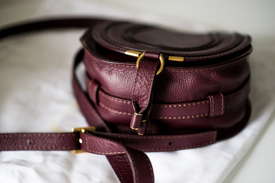 Chloé-Marcie-Bag-weinrot-Fashionblogger-Munich-8