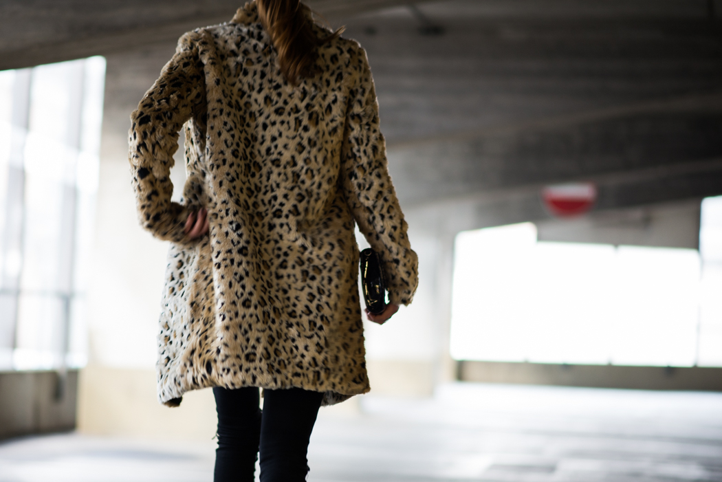 Leomantel-Ripped-Diesel-Jeans-Fashionblogger-Lindarella-2
