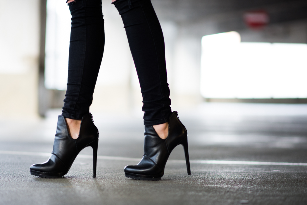 Leomantel-Ripped-Diesel-Jeans-Fashionblogger-Lindarella-3