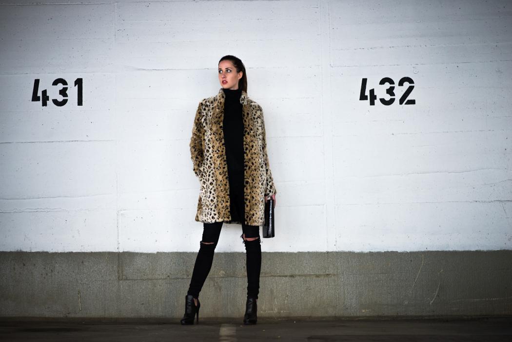 Leomantel-Ripped-Diesel-Jeans-Fashionblogger-Lindarella-6