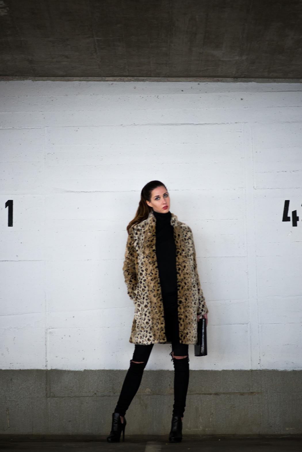 Leomantel-Ripped-Diesel-Jeans-Fashionblogger-Lindarella-7