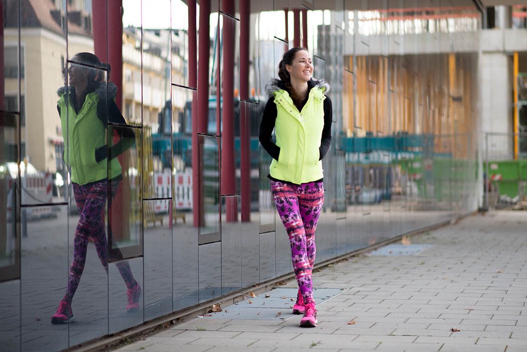 Lindarella-Fitnessblogger-Lorna-Jane-Deutschland-Shop1