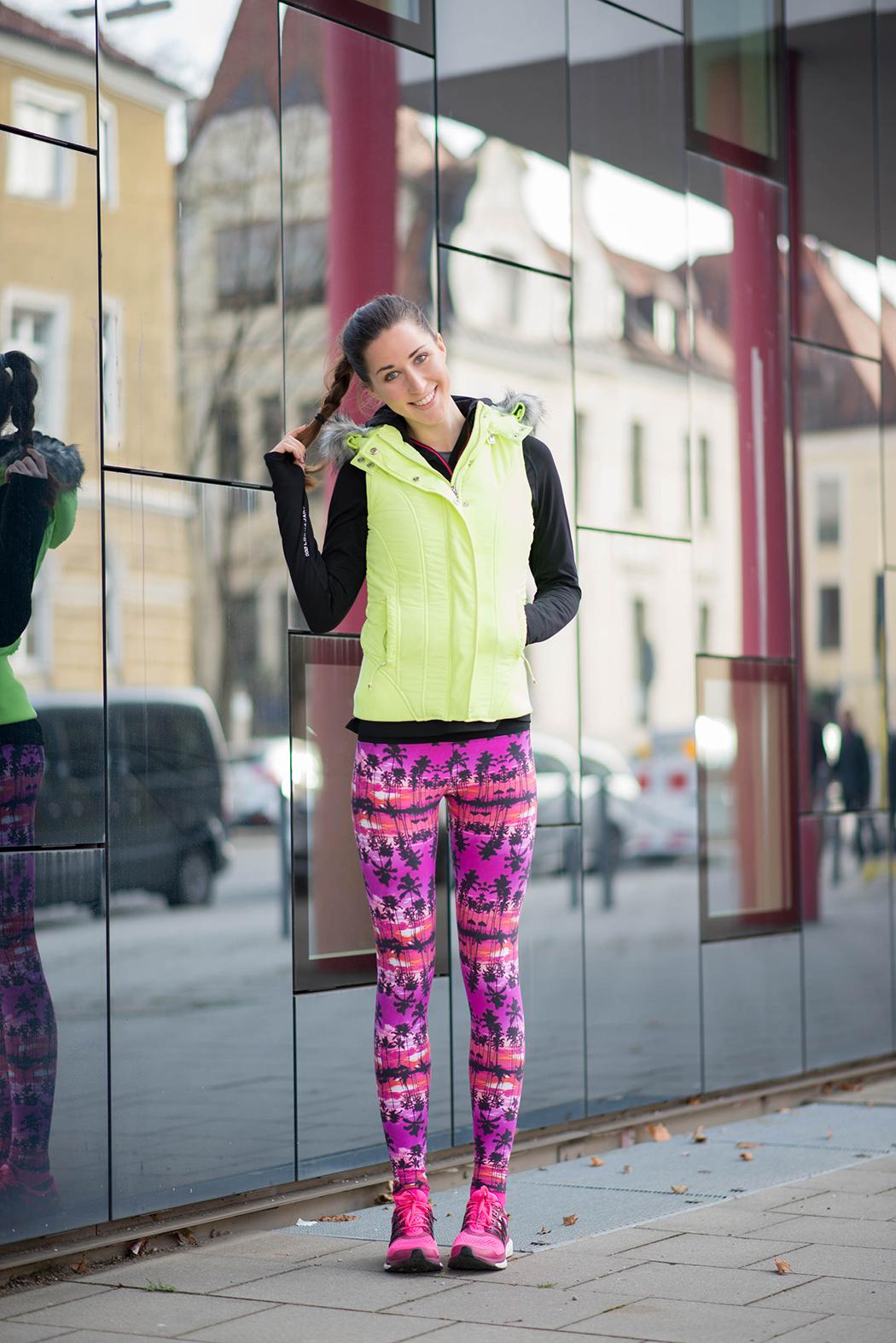 Lindarella-Fitnessblogger-Lorna-Jane-Deutschland-Shop2