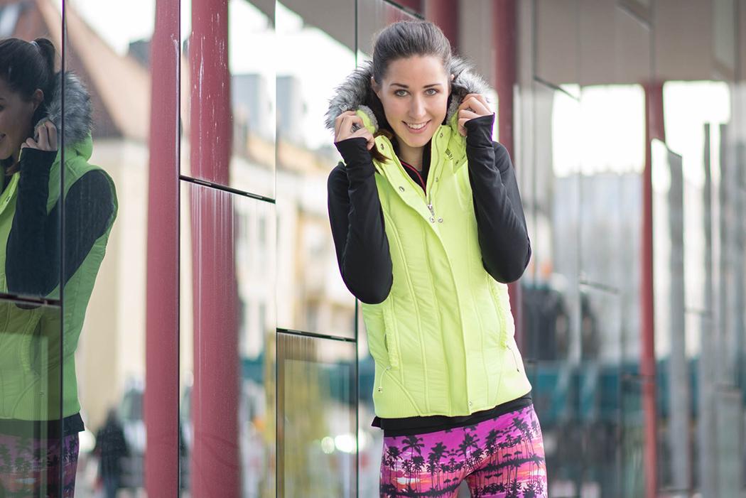 Lindarella-Fitnessblogger-Lorna-Jane-Deutschland-Shop3