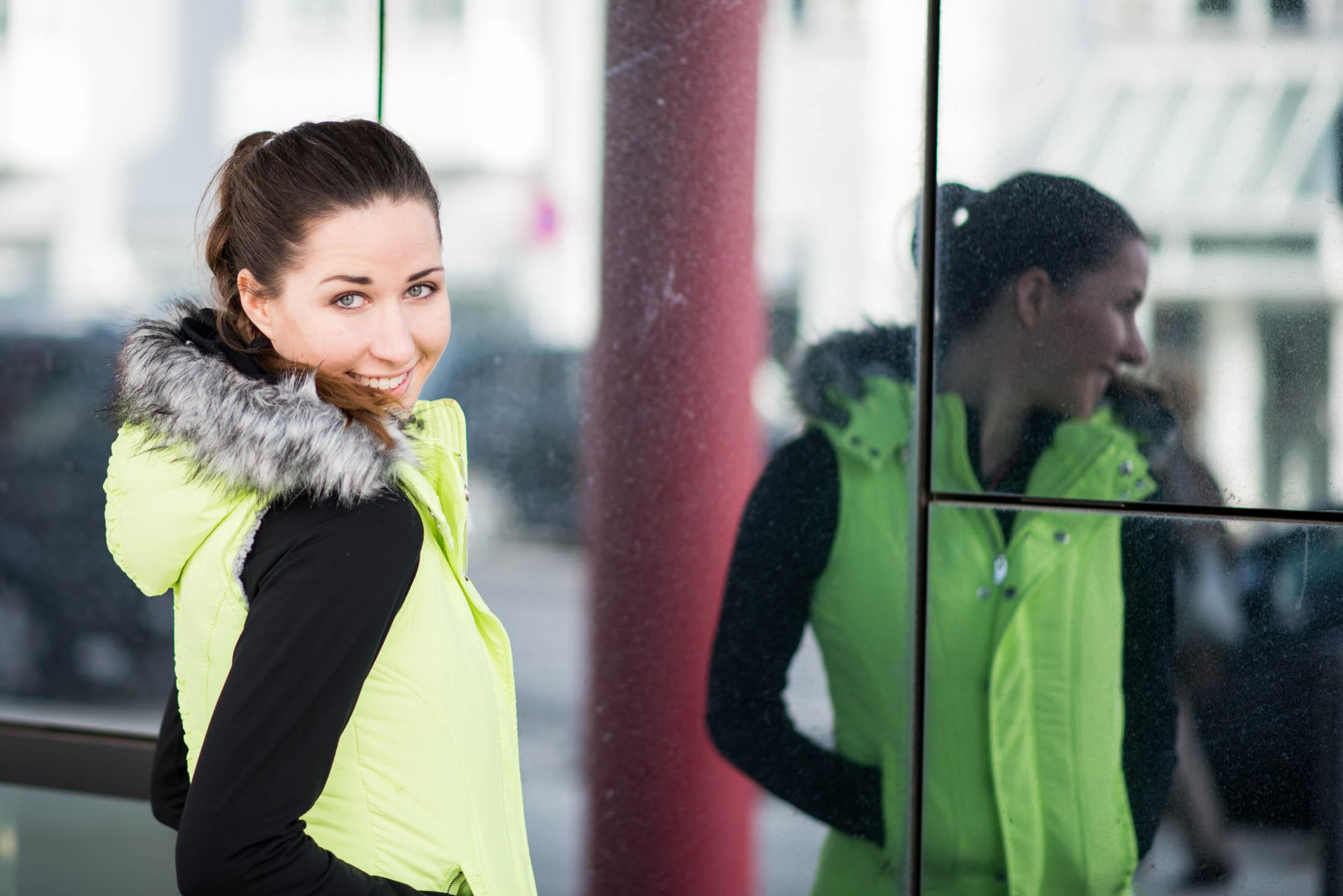 Lindarella-Fitnessblogger-Lorna-Jane-Deutschland-Shop5