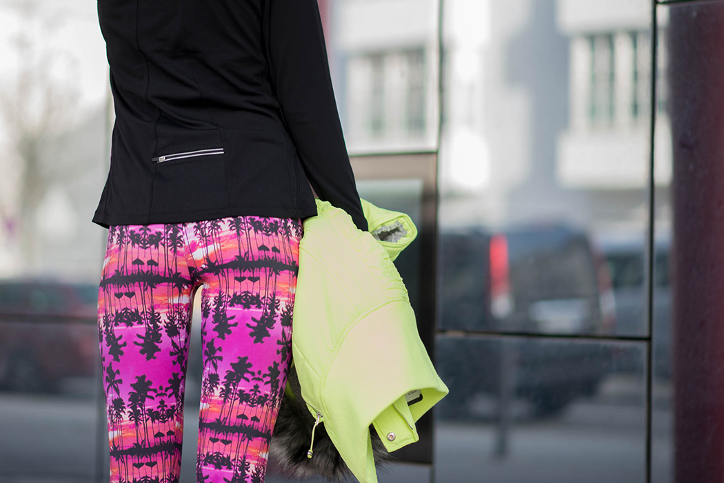 Lindarella-Fitnessblogger-Lorna-Jane-Deutschland-Shop6