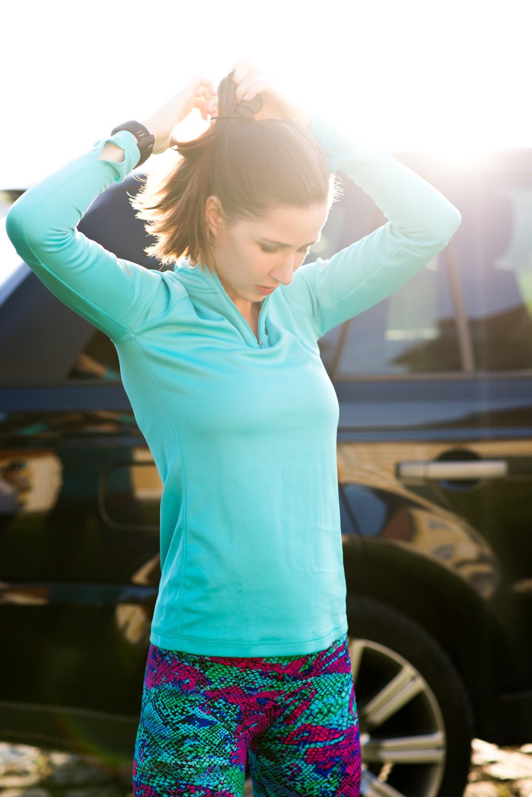 Onzie-Workoutgear-Snakeprint-Adidas-Boost-Fitnessblogger-1
