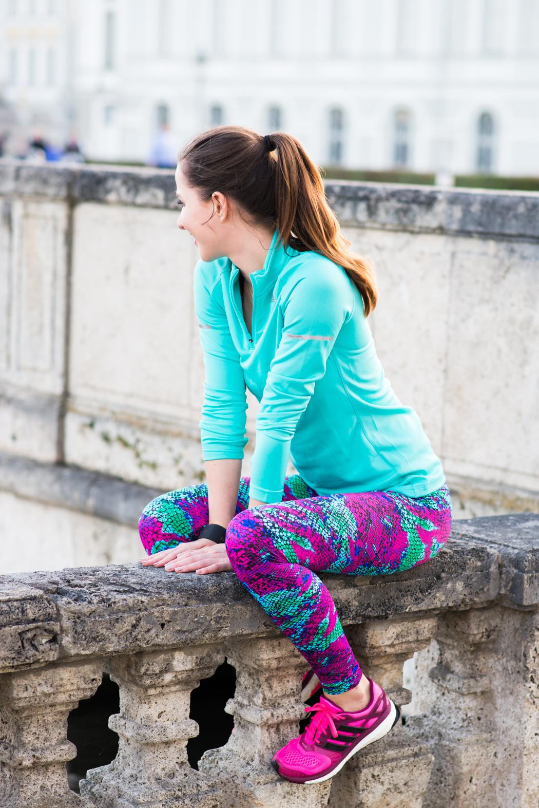 Onzie-Workoutgear-Snakeprint-Adidas-Boost-Fitnessblogger-6