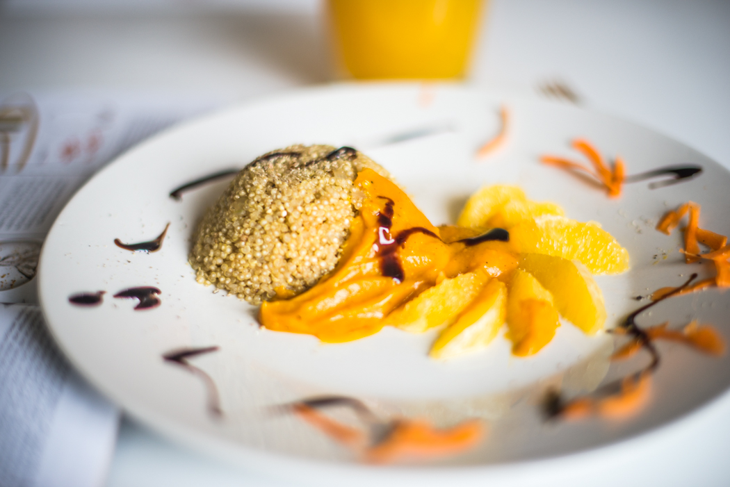 Quinoa-mit-Kürbis-Orange-Lindarella-Foodblogger-Rezept-2