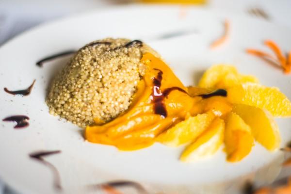 Quinoa-mit-Kürbis-Orange-Lindarella-Foodblogger-Rezept-header-1