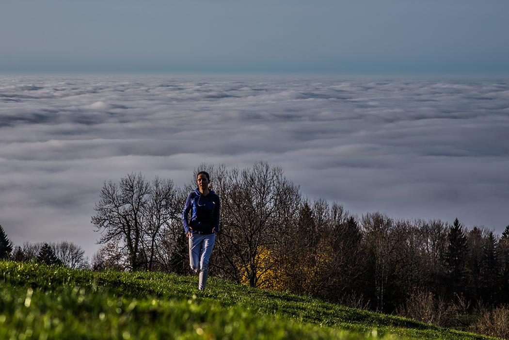 Running-Odlo-Trust-your-Rituals-Fitnessblogger-Lindarella-web-1