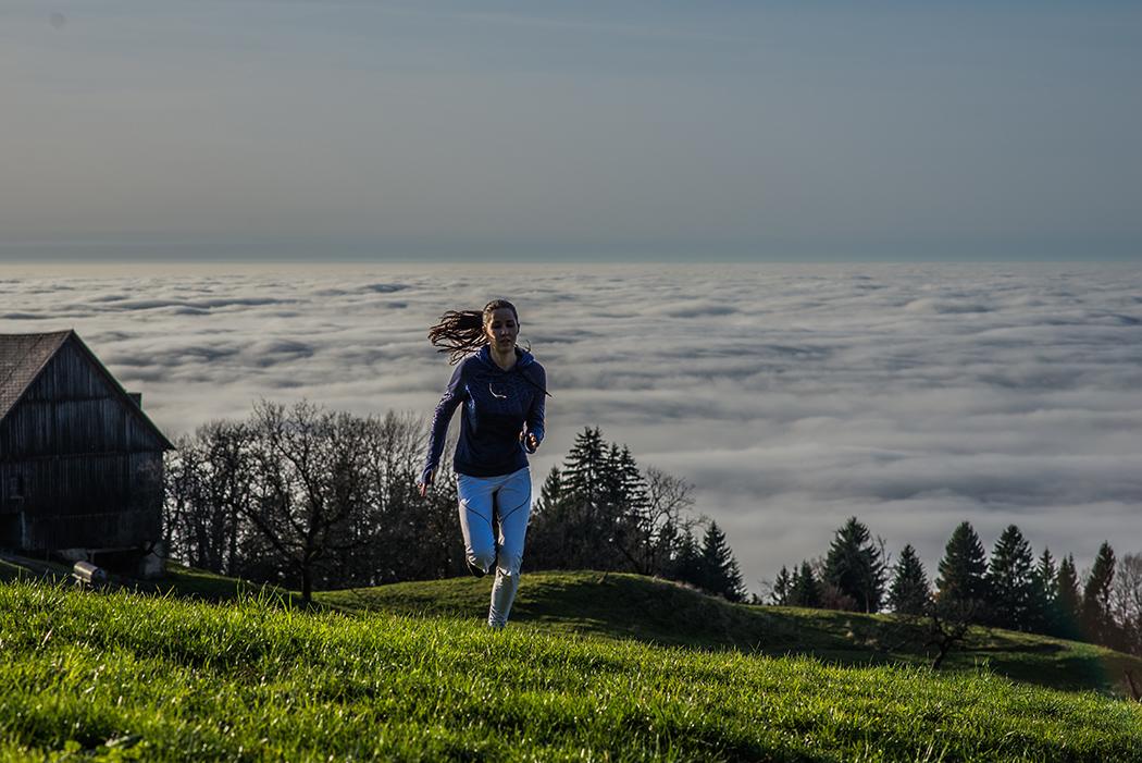 Running-Odlo-Trust-your-Rituals-Fitnessblogger-Lindarella-web-2