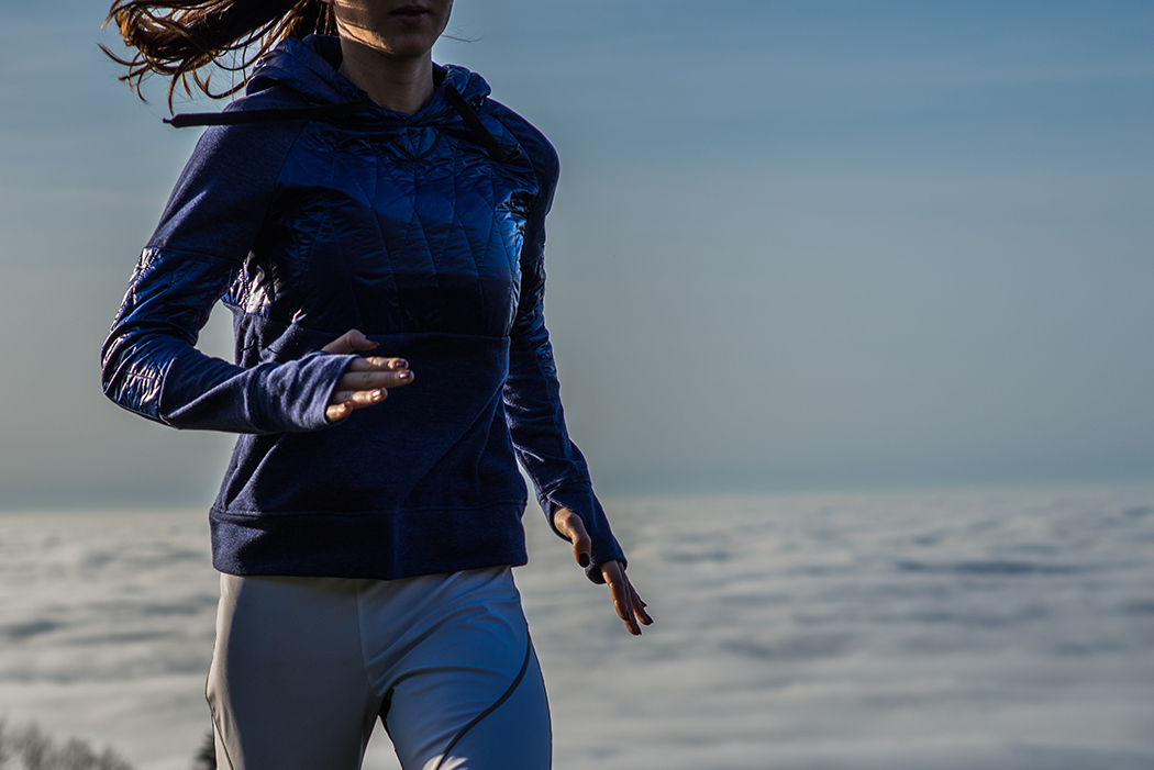 Running-Odlo-Trust-your-Rituals-Fitnessblogger-Lindarella-web-3