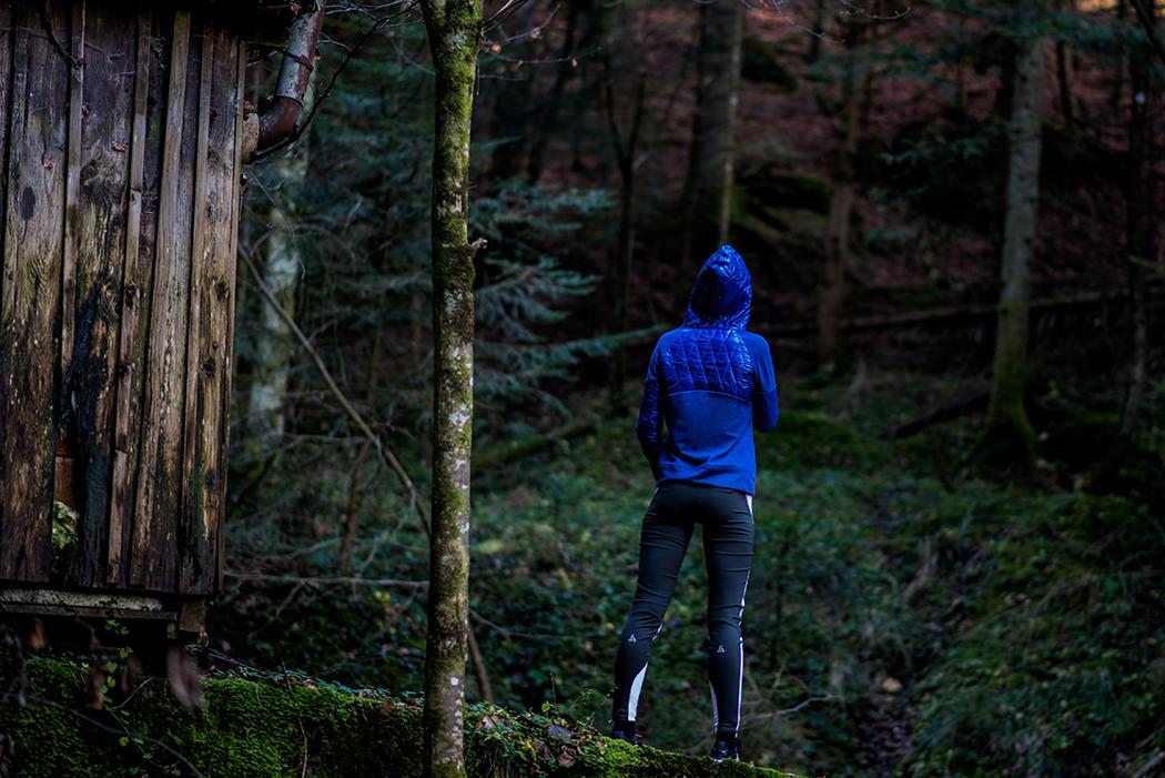 Running-Odlo-Trust-your-Rituals-Fitnessblogger-Lindarella-web-5