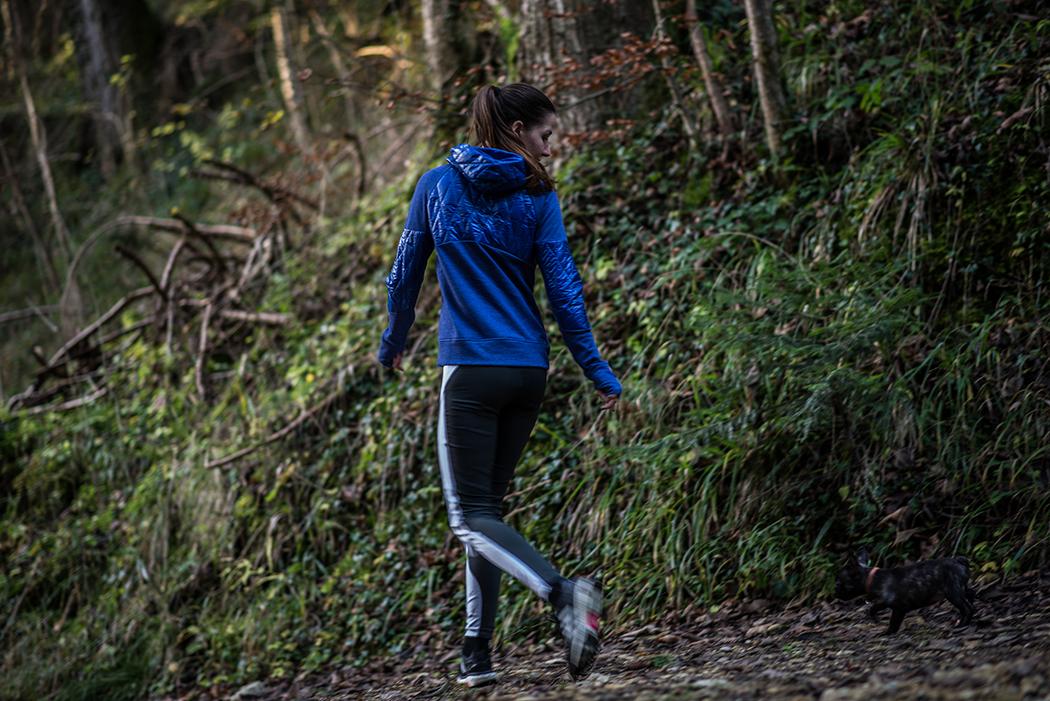 Running-Odlo-Trust-your-Rituals-Fitnessblogger-Lindarella-web-6