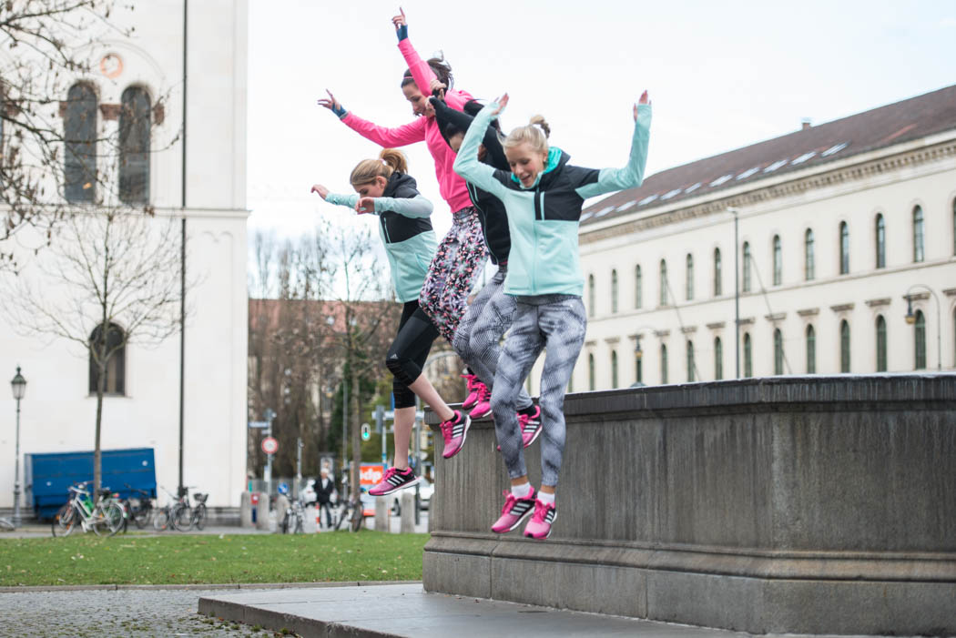 showmeyourhood-munich-boostyourrun-#1-40