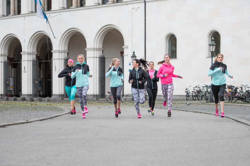 showmeyourhood-munich-boostyourrun-#1-42