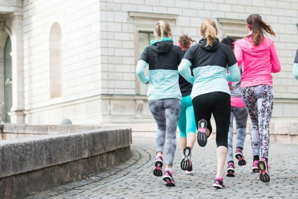 showmeyourhood-munich-boostyourrun-#1-header-1