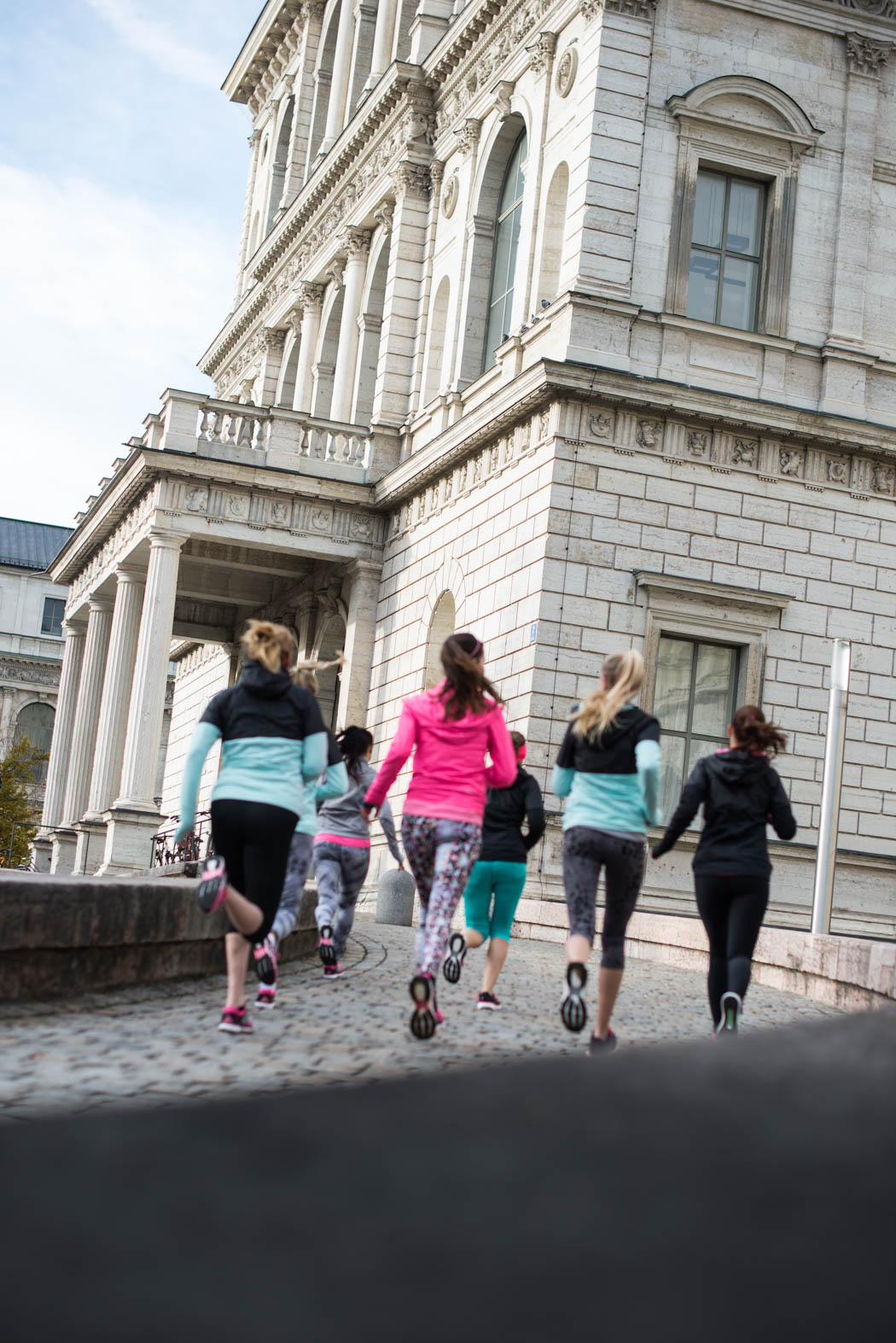 showmeyourhood-munich-boostyourrun-#1-header-112
