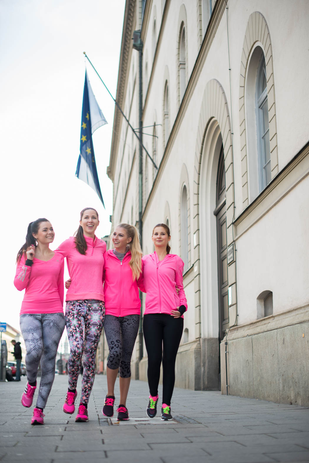 showmeyourhood-munich-boostyourrun-#1-header-141