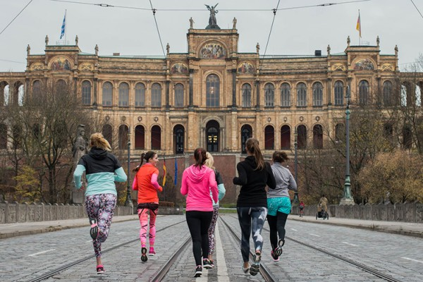 showmeyourhood-munich-boostyourrun-bogenhausen-#2-lindarella12-header