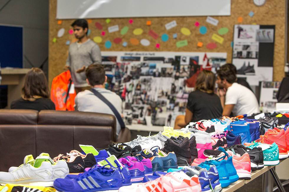 Adidas-Bloggershoot-SS15-Lindarella-10