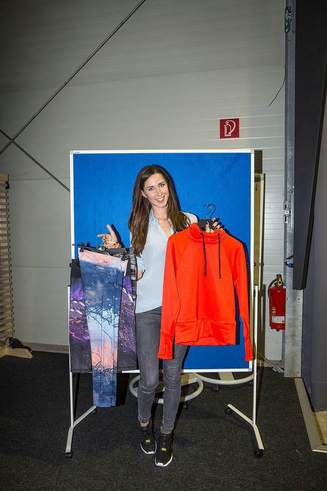 Adidas-Bloggershoot-SS15-Lindarella-11