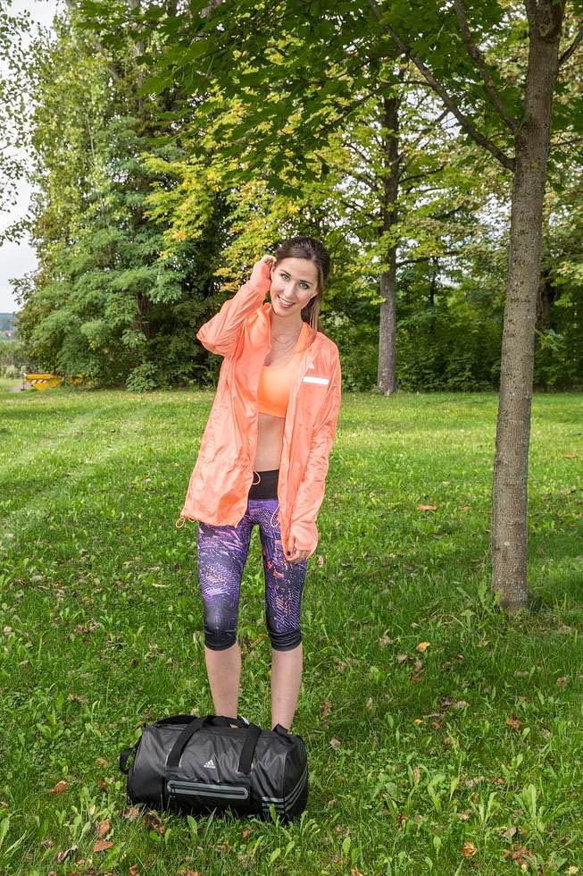 Adidas-Bloggershoot-SS15-Lindarella-12