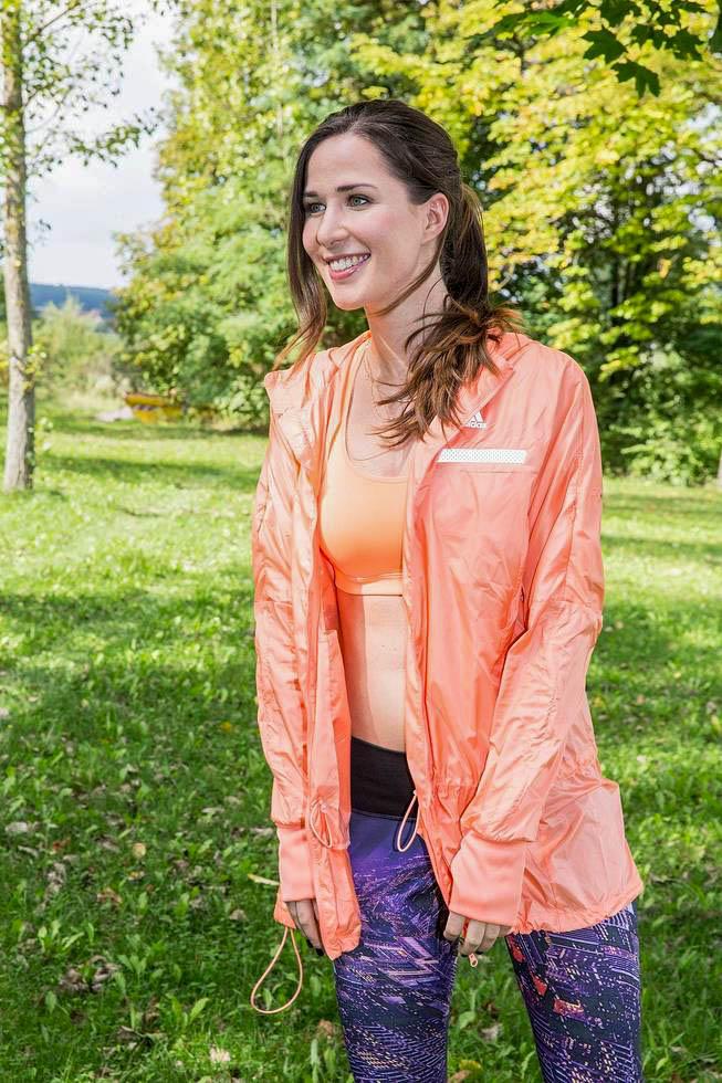 Adidas-Bloggershoot-SS15-Lindarella-13