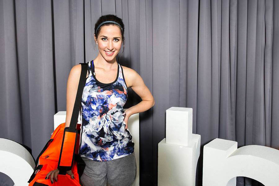 Adidas-Bloggershoot-SS15-Lindarella-2