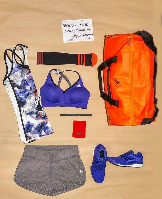 Adidas-Bloggershoot-SS15-Lindarella-4