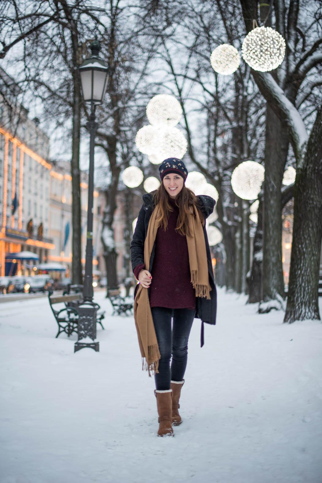 Bayrischer-Hof-Munich-Lindarella-Fashionblogger-Chloe-Marcie-2