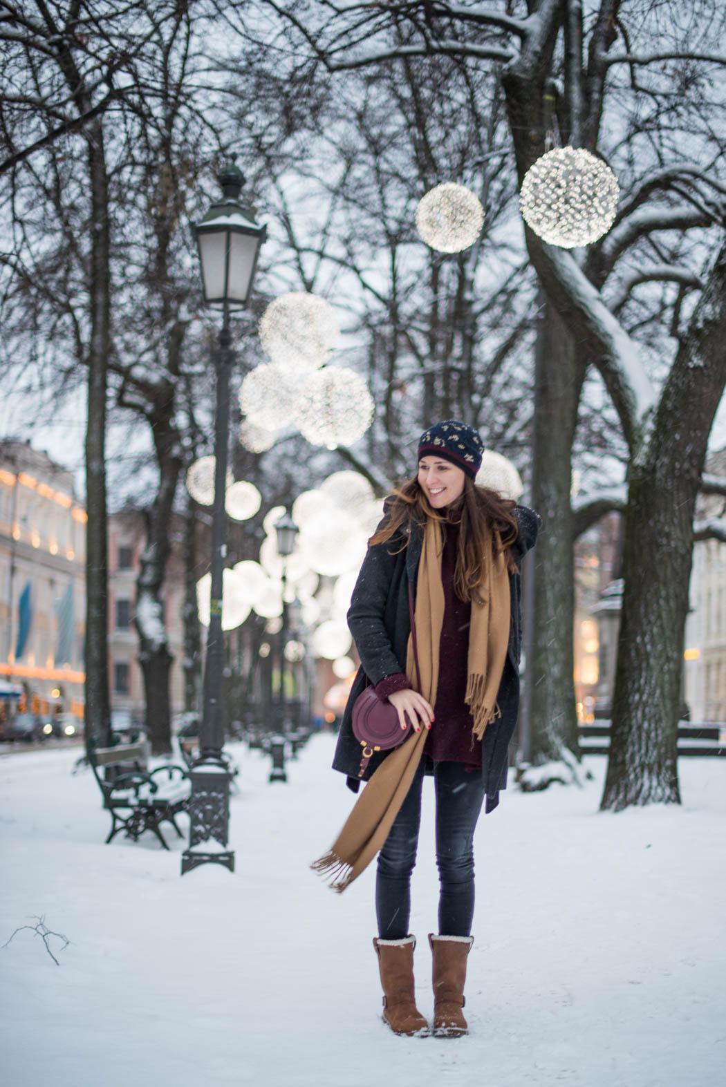 Bayrischer-Hof-Munich-Lindarella-Fashionblogger-Chloe-Marcie-3