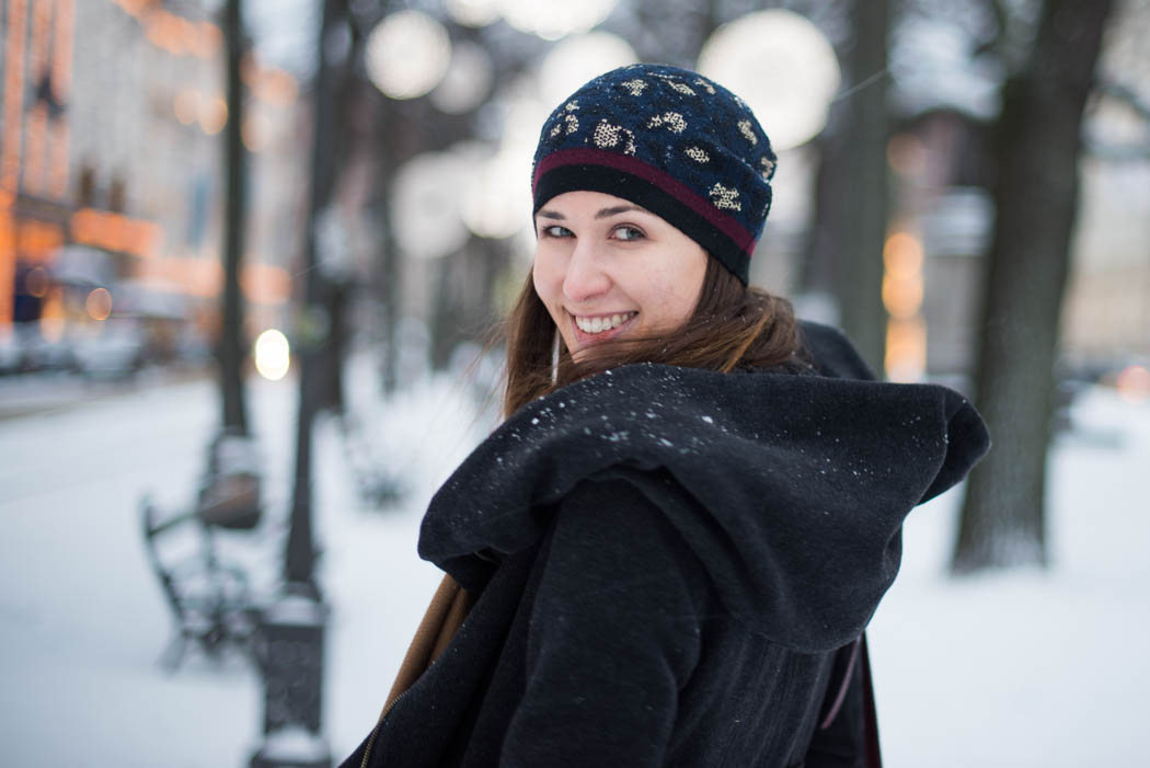Bayrischer-Hof-Munich-Lindarella-Fashionblogger-Chloe-Marcie-4