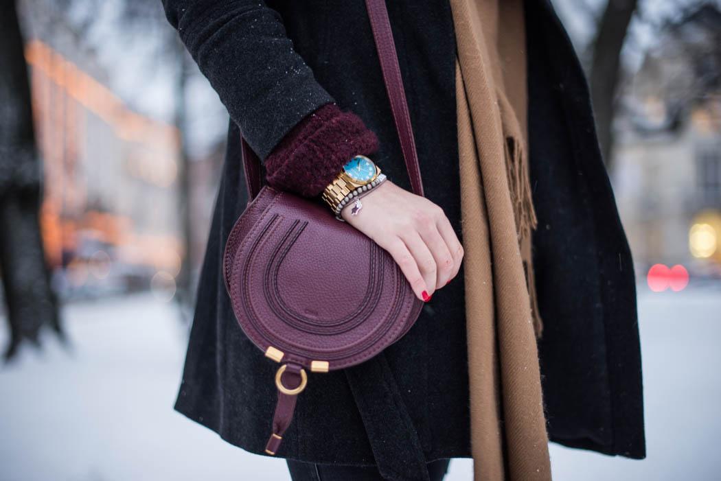 Bayrischer-Hof-Munich-Lindarella-Fashionblogger-Chloe-Marcie-5
