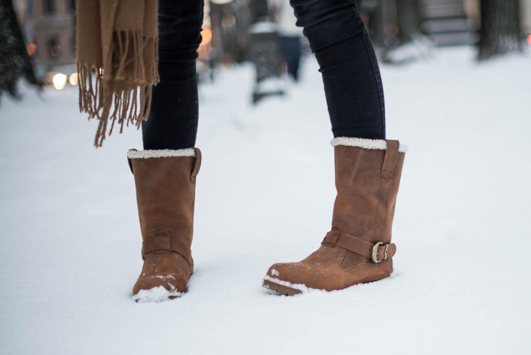 Bayrischer-Hof-Munich-Lindarella-Fashionblogger-Chloe-Marcie-6