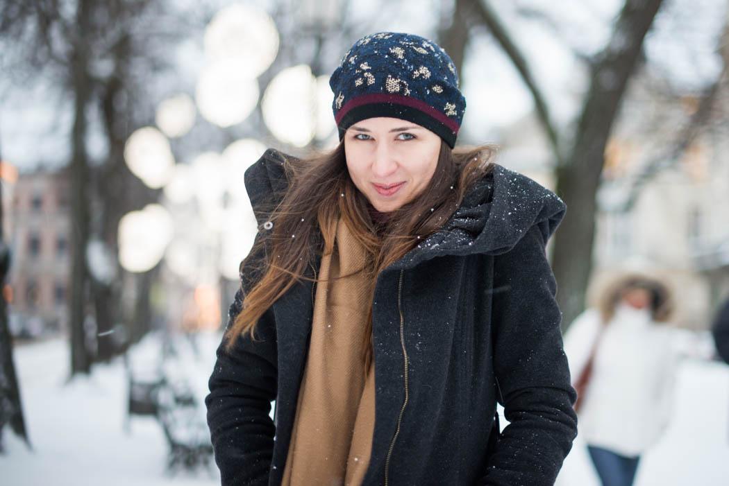 Bayrischer-Hof-Munich-Lindarella-Fashionblogger-Chloe-Marcie-7