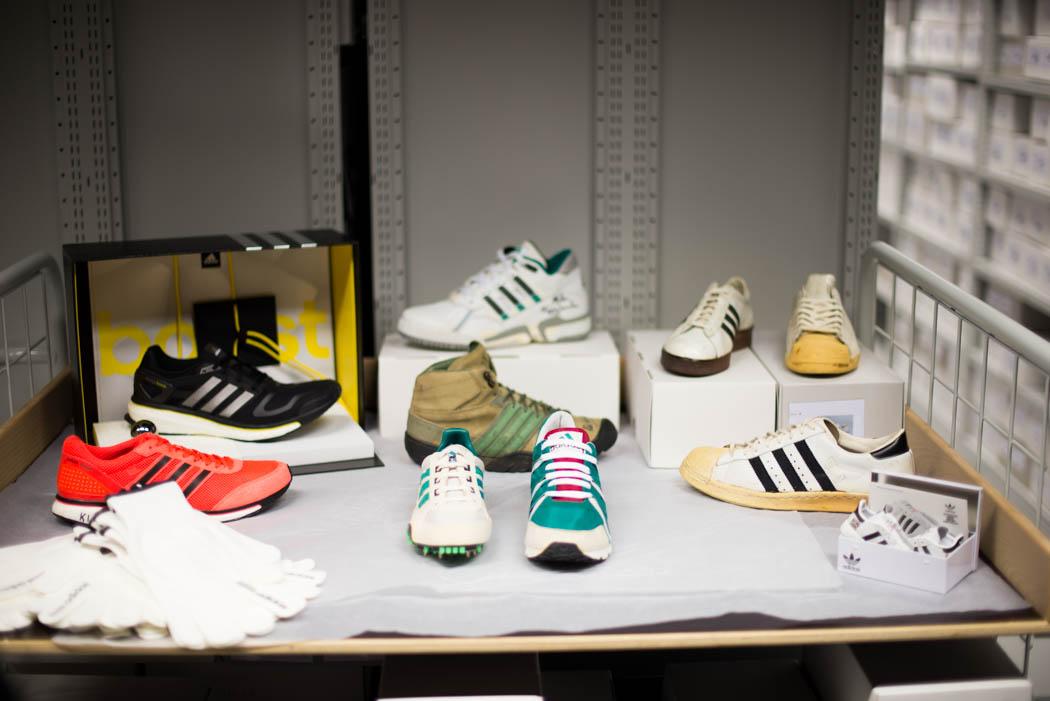 Bloggerevent-Adidas-Lindarella-Fitnessblogger-ZXflux-schwarz-2