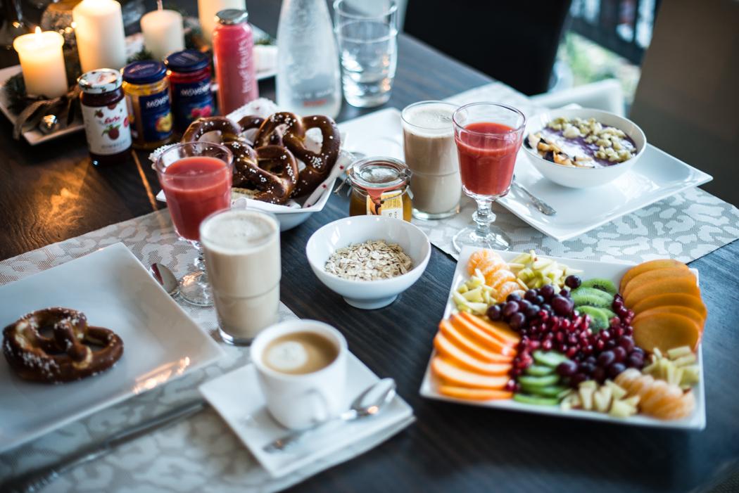 Christmas-Breakfrast-Lindarella-Foodblogger-München-1