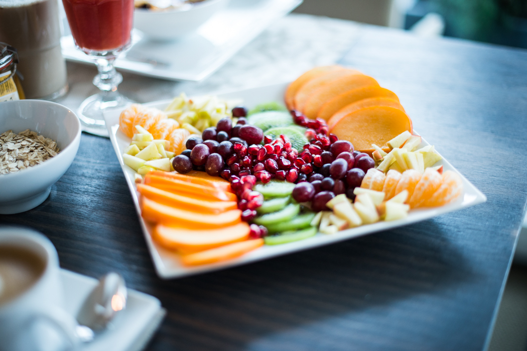 Christmas-Breakfrast-Lindarella-Foodblogger-München-2