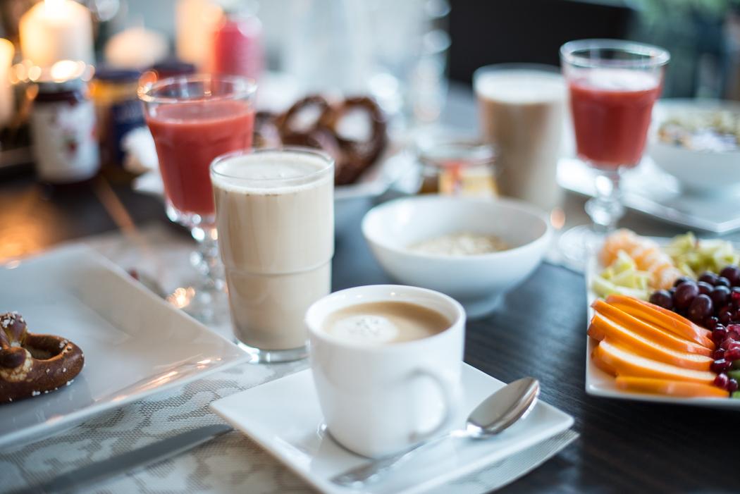Christmas-Breakfrast-Lindarella-Foodblogger-München-3
