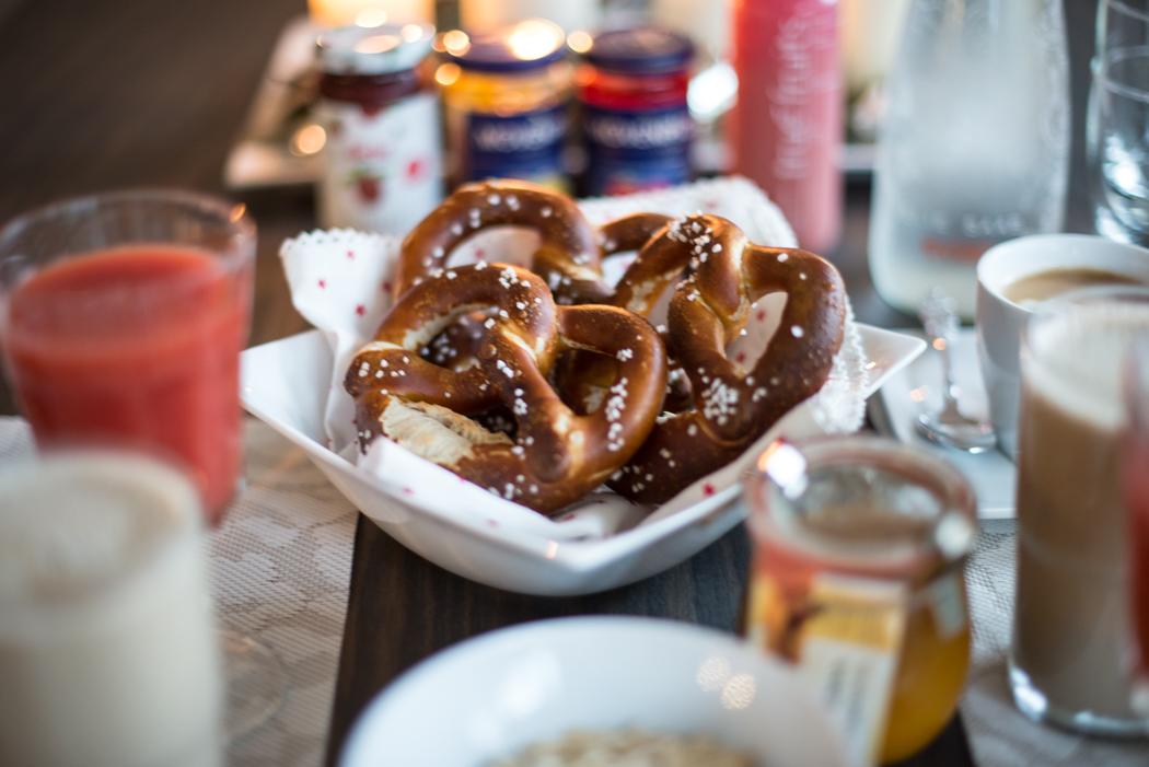 Christmas-Breakfrast-Lindarella-Foodblogger-München-4